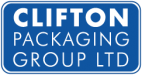 Clifton Packaging Group LTD.