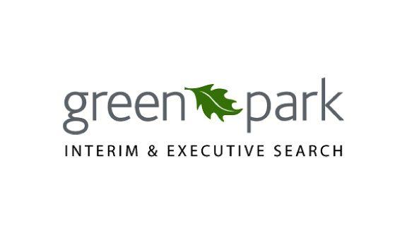 Green Park, Interim & Executive Search. Shahid Sheikh OBE, BAME 100 Awards, Clifton Packaging Group LTD.